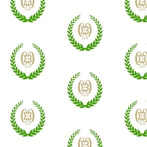 BCC_paper_design_wreaths