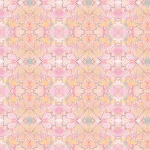 Spring Geometrics 4