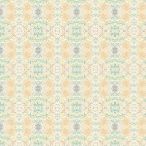 Spring geometrics 5