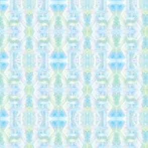 Spring geometrics 2