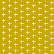 mustard k...
