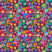 Vivid circles