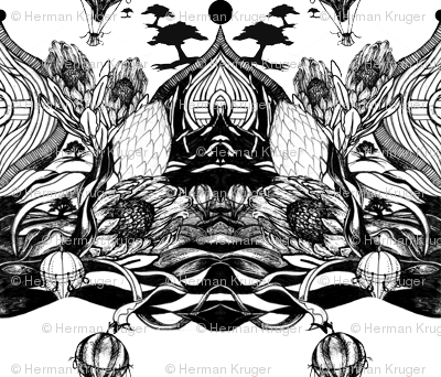 Rour_neighbourhood_repeat_pattern_design2.ai_preview