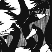 Rgeese_in_the_hood_final__for_now__copy_shop_thumb