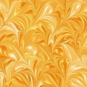 Dandelion-Swirl
