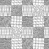 Rrrarchitexture8-3600_shop_thumb