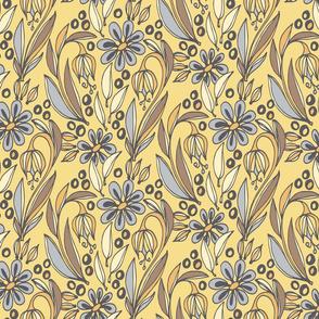 yellow_bell_tile-01