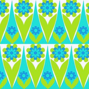 flowershopgreen