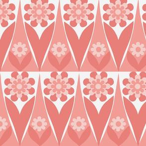 flowershoppink