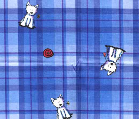 Rr14_westies_blue_plaid_comment_492424_preview