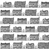 Rrhouses-pattern-blackwhite_shop_thumb