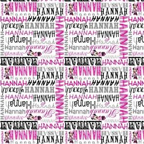 Hannah_minnie