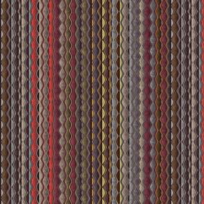 stripes 11