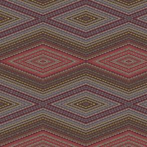 stripes12