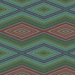 stripes 16