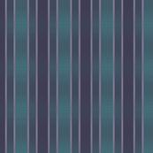 stripes17