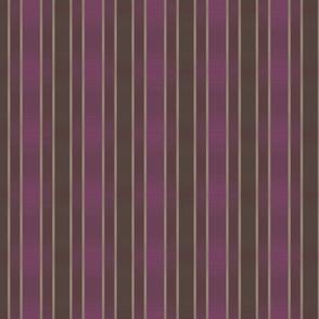stripes18