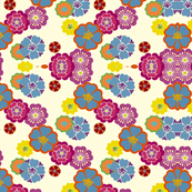Happy_Floral
