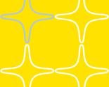 Rrco-ordinates-lemon_thumb