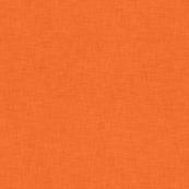 linen_new_orange
