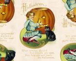 Halloween_vintage_postcard_005_thumb