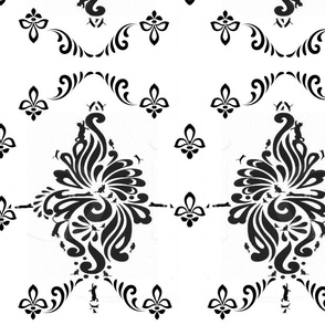 cat_damask_edited-1-ed-ed-ed-ed-ed-ed