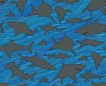Shark-03-pattern-medgray-16_5x13_5-final_thumb