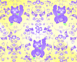 Rrspoonflower_kitty_demask_1_a_thumb