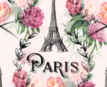 Rparis_roses_seamless_thumb