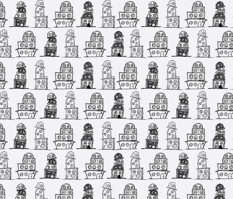 Rspoonflower_neighborhoodbandw_shop_preview