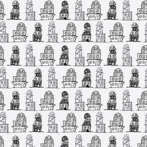 Rspoonflower_neighborhoodbandw_shop_thumb