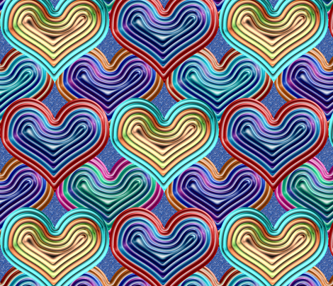 Concentric_heartsrev_comment_488763_preview