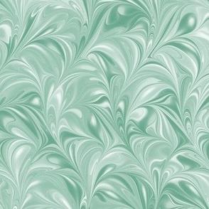 Geyser-Swirl