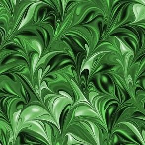 Grass-Swirl