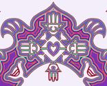 Rchamsah_mola___purples_thumb