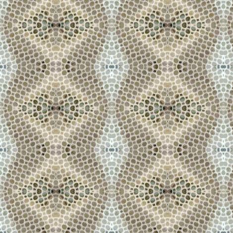 Sand Python Mosaics 2