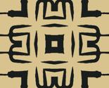 Rlmartin118a_thumb