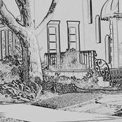 Rneighborhood1_shop_thumb