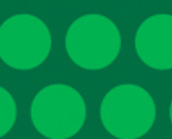 Rrgreen_dots_thumb