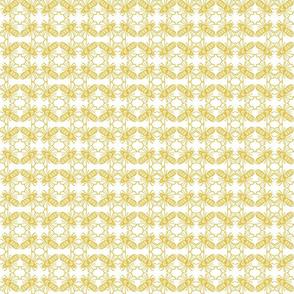 Bee_Yellow