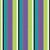 Birthday_Stripe_Lg