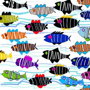 SOOBLOO_FISH_-01