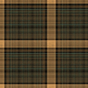 Plaid of Books Unchained