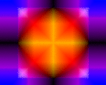 R28aug14_3___-tile_thumb