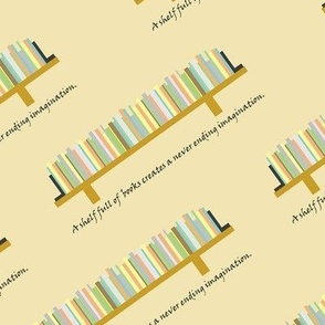 A_shelf_full_of_books_creates_a_never_ending_imagination