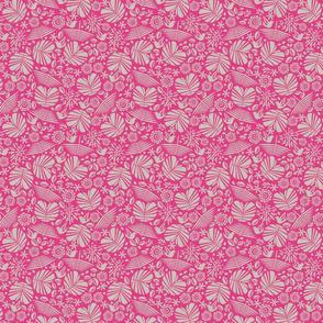 pink_vegetation_2