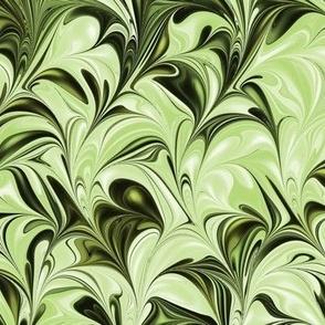 KeyLime-Swirl