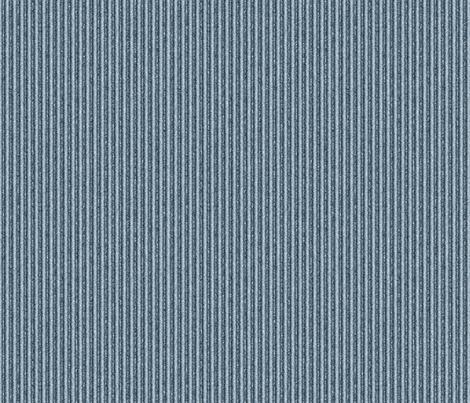 Corduroy Blue Gray