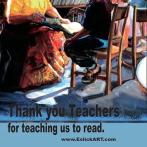 Banner_Librarian_Reading_sm