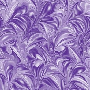 Lavender-Swirl